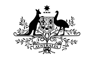 aust_coat_of_arms